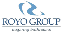 Royo Group Logo